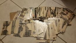 Lot De 160 CPA - Toutes Régions - Cartes Postales