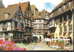 68 Colmar - Colmar