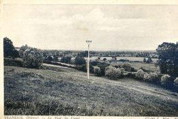 58 - Verneuil - Le Pont Du Canal - Autres Communes