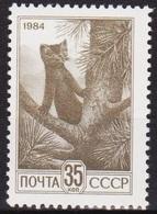 1988  Mi.5427 AwI (**) - 1923-1991 URSS