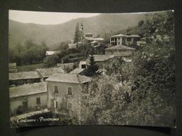 RARA CODIVARA LA SPEZIA PANORAMA - Italia