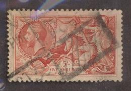 (Free Shipping*) USED STAMP - Altri