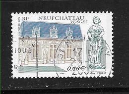FRANCE 3525 Neufchâteau Vosges - France