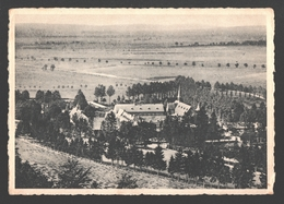 Rochefort - Abbaye Cistercienne N. D. De St. Remy - Vue Panoramique - Rochefort