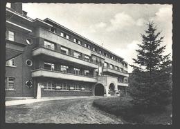 St-Pieters-Woluwe / Woluwé Saint-Pierre - Clinique Médicale Des Dames Hospitalières Du Sacré-Coeur - St-Pieters-Woluwe - Woluwe-St-Pierre