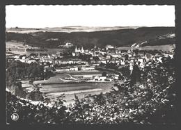 Rochefort - Panorama Pris De La Chaire à Prêcher - Rochefort