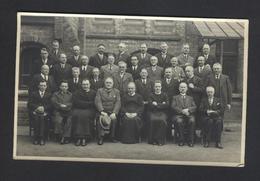 Roeselare /izegem / Tielt?  1939 - Lieux