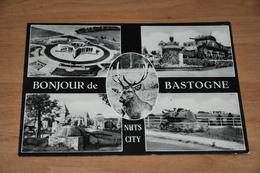7352-  BASTOGNE - Bastogne