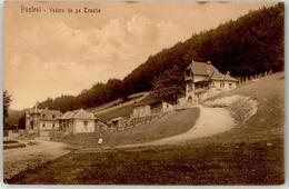 52905630 - Busteni - Romania