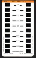 Stereocarte Lestrade, 962d, Rocamadour 4 - Stereoscopi