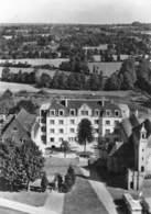 Josselin - Maison Saint-Martin - Josselin
