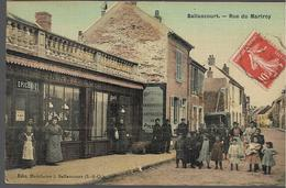 Superbe Lot De 35 Cpa De Villes Et Villages De France - Cartes Postales