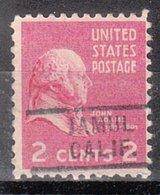 USA Precancel Vorausentwertung Preo, Locals California, Jamul 729 - Vereinigte Staaten