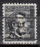 USA Precancel Vorausentwertung Preo, Locals California, Kentfield 713 - Vereinigte Staaten