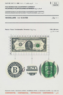 "Varia: Set Of 3 Official Albums Issued By INTERPOL ""Organisation Internationale De Police Criminelle - Andere Sammlungen"
