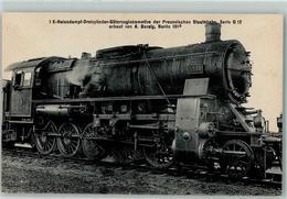 52290103 - - Trains