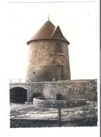 D  31 ST FELIXde LAURAGAIS Le Moulin - France