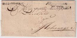Ostpreußen, Postwärter    , #a1724 - Prussia