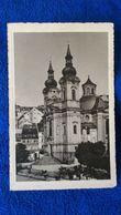 Karlsbad Karlovy Vary Czech Rebublic - Tchéquie