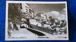 Veliko Tarnovo Bulgaria - Bulgaria