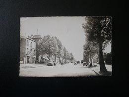 (93) PIERREFITTE Avenue Elisée Reclus - Pierrefitte Sur Seine
