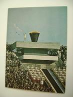 1964   JAPAN TOKYO OPENING CEREMONY   OLYMPIAD TOKYO 1964  OLIMPIADI OLYMPIC - Giochi Olimpici
