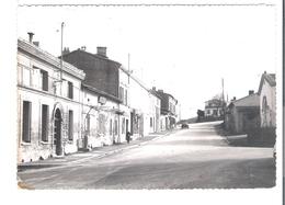 D 31   TOUTENS (village)voir Scan - France