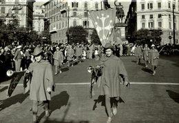COSTUMI PISA   Press Prensa Presse Photo Photos Fotos Photographia Italia Italie Italien - Lieux
