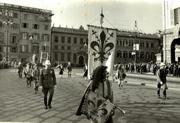 COSTUMI  FIRENZE   Press Prensa Presse Photo Photos Fotos Photographia Italia Italie Italien - Lugares