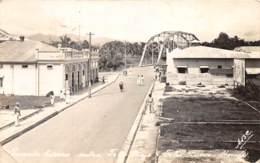 Honduras / 11 - Puente Hierro - Défaut - Honduras