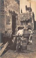 Mexique - Ethnic / 121 - Beau Cliché - México