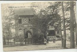Orroir Villa Des Bruyères   (10566) - Kluisbergen