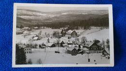 Harrachov V Krkonosich Czech - Repubblica Ceca