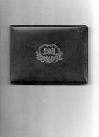 Le Dernier Voyage De L'Orient Express Pochet Avec Documentation Commémorative Pièce + Timbre - RARE - Monnaies