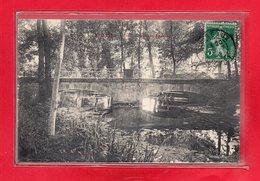 45-CPA BRIARE - Briare
