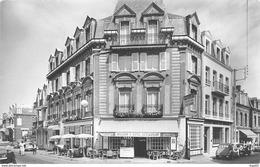 VILLERS SUR MER - William's Hotel - Très Bon état - Villers Sur Mer