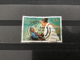 Bahama's - Hartstichting (50) 2011 - Bahama's (1973-...)