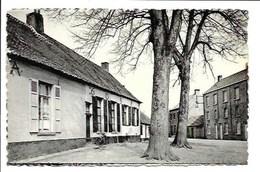 Wechelderzande - Den Hert. - Belgien