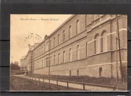 Munster - Bilsen Gesticht St. Josef - Bilzen