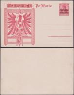 Belgique 14-18 - EP ( AIX2703) DC1663 - Stamped Stationery