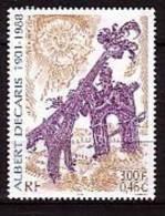 FRANCE-2001-N°3435** TOUR EIFFEL.ARC DE TRIOMPHE - Ungebraucht