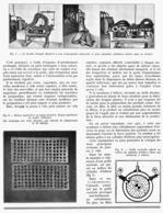 LA DESAERATION De L'ARGILE Dans L'INDUSTRIE CERAMIQUE   1939 - Autres