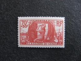 TB N° 423, Neuf XX . - France