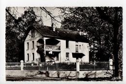 LA HOUSSIERE - 88 - Vosges - Maison De Retraite De La Houssière - C.I.C., M. D.S. - France
