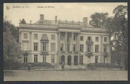 +++ CPA - BELLEM - Château - Nels  N° 231  // - Aalter