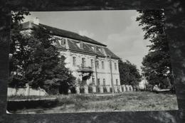 4731   SENICA, KASTIEL - Slovakia