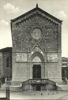 Arezzo (Toscana) Chiesa Di Sant'Antonio Abate A Saione - Arezzo