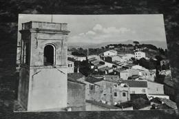 4738   MONTESCUDAIO - Pisa