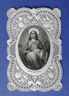 IMAGE PIEUSE  CANIVET .... DIVIN SAUVEUR - Images Religieuses