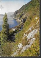 73 Lac Du Bourget - Autres Communes